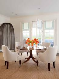 window treatments for kitchens dinning kitchen window treatments window treatments for french