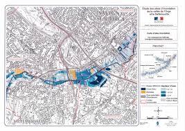 Protection Porte Inondation by Inondations Portes De L U0027essonne Environnement Page 2