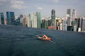 2014 world u0027s most expensive city is singapore cheapest is mumbai