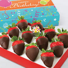 Happy Birthday Gift Baskets Gift Baskets For Men Edible Arrangements