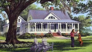 french farmhouse plans frenchountryottage plansharming house plan at familyhomeplansom