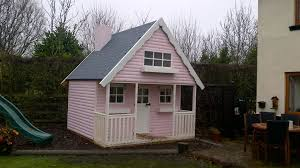 free playhouse building plans best house plans with carport