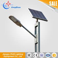 solar football field lights solar football field lights suppliers