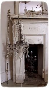 Shabby Chic Fireplace by 3008 Best French Nordic Shabby Chic Images On Pinterest Live