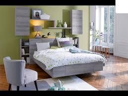 chambres à coucher conforama lit idee elsa peint coffre baroque meubles quadra pas conforama