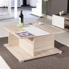 table basse touret bois table basse qui fait bar u2013 ezooq com