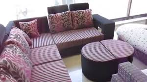Furniture Vendors In Bangalore Sapna Furniture Shivajinagar Bangalore Part2 Shoppingadviser