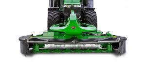 rear mounted single 328a mower conditioner john deere uk u0026 ie