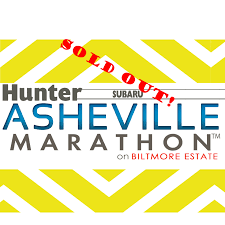 subaru logo jpg ashevillemarathon hunter subaru logo asheville marathon