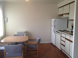Great Floors Seattle Hours by First Hill Apartments Seattle Wa Booking Com
