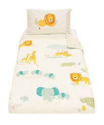 Duvet Cover Cot Bed Size Baby Duvet Covers Cover Sets U0026 Bedding Sets Mothercare
