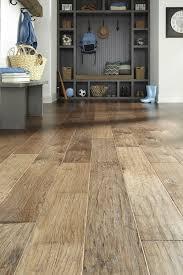 flooring house of floors killeen tx longwood flhouse fl