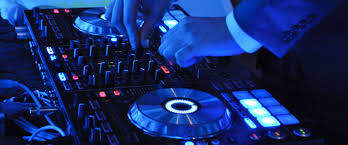 wedding dj chicago wedding dj pricing why you get what you pay for