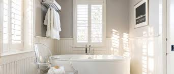 Bathroom Renovations Home Remodeling Bathroom Renovations Home Additions Kitchen