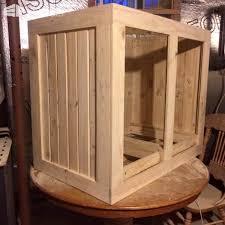 handmade kitchen islands handmade kitchen island 1001 pallets
