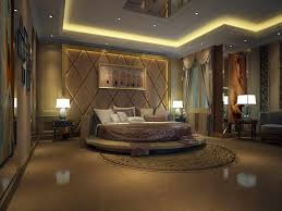 designs for master bedroom caruba info