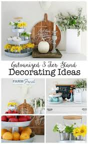 357 best decor for the home images on pinterest rock stars