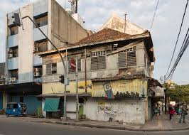 file jakarta indonesia colonial houses in kota jakarta 03 jpg