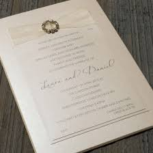 wedding invitations bespoke handmade invitations london u name it