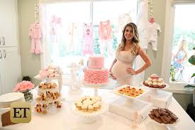 superb cute for baby shower part 3 maternity style