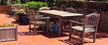 Wholesale Teak Patio Furniture Teak Furniture Teak Patio Furniture Warehouse Goldenteak