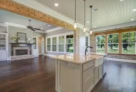 country kitchen ideas pictures country kitchen ideas design accessories pictures zillow