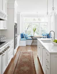 bm simply white on kitchen cabinets our top 9 best white paint colors centered by design