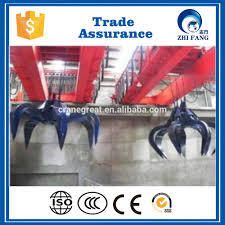 principle of overhead crane principle of overhead crane suppliers