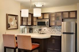 Comfort Suites Midland Texas Hotel Staybridge Suites Midland Tx Booking Com
