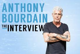 anthony bourdain anthony bourdain talks food his new appetites cookbook thrillist