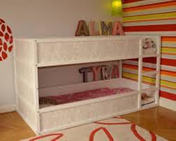 Beds With Slides For Girls by Toddler Beds With Slides Fun Toddler Beds With Slides