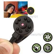 Hidden Camera Bathroom India Micro Spy Camera Ebay