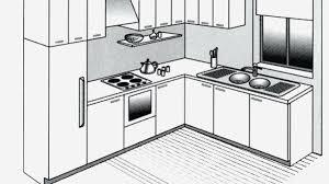 dessiner ma cuisine parfait 43 galerie dessiner sa cuisine innovant madelocalmarkets com