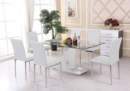 table round kitchen tables and chairs sets cliff kitchen amazing