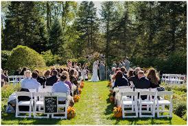 unique ideas for intimate ann arbor wedding venues