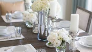modern centerpieces bold and modern dining table centerpieces 25 centerpiece ideas