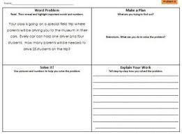 multi step word problems 5th grade printable 5th grade multi step word problems 5th grade worksheets