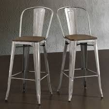 Retro Chairs For Sale Kitchen Wonderful Metal Kitchen Bar Stools Benches For Sale
