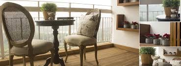 interior designers in kolkata interior decorator kolkata
