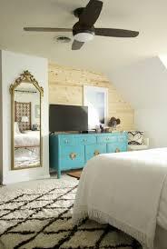 enchanting bedroom ceiling fans silent uk cool wooden