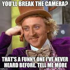 Photographer Meme - 19 best photographer memes images on pinterest funny memes