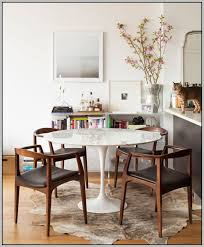 Mid Century Modern Furniture Dining Room Chairs Chairs  Home - Mid century dining room chairs