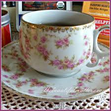 mz austria bridal vacation tea the beautiful matters