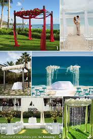 cã rã monie mariage laique dacoration caramonie mariage extarieur collection avec decoration