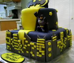 best batman cake ideas 70800 bellissimo specialty cakes ba