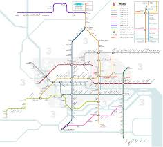 Shenzhen Metro Map by Guangzhou To Be Linked To Hong Kong By Metro City Weekend