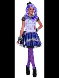 Halloween Monster Costumes 289 Monster Cosplay Images