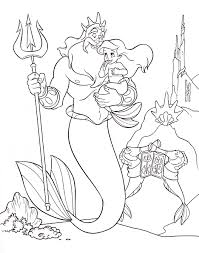 baby princess coloring pages download free printable coloring pages