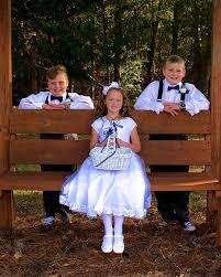 A Place Nc The Wedding Place Nc Llc Clayton Carolina