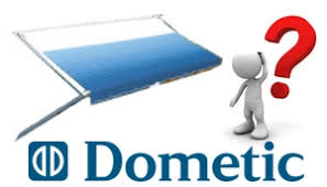 A E Systems By Dometic Awning Parts Caravansplus Dometic Awning Parts Delivered Fast